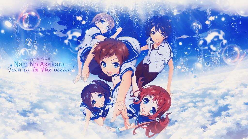 Nagi no Asukara <3 nagi_no_asukara_full_1657636-1024x576